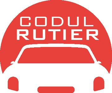 Codul Rutier Actualizat 2015 Pdf