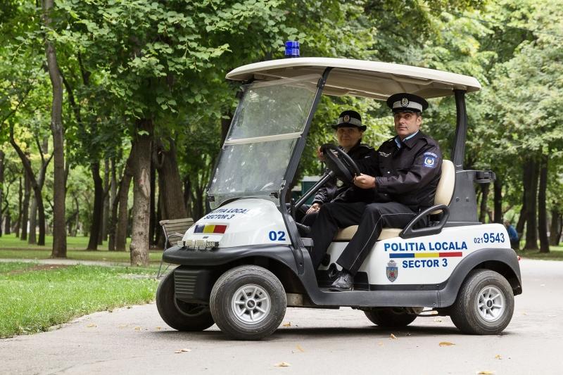 hcgmb 120/2010 politia locala animale companie mizerie deseuri