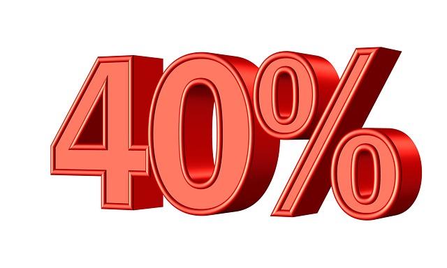 OFICIAL. Directorii si angajatii din prefecturi si DSP, spor de 40%, respectiv 30%
