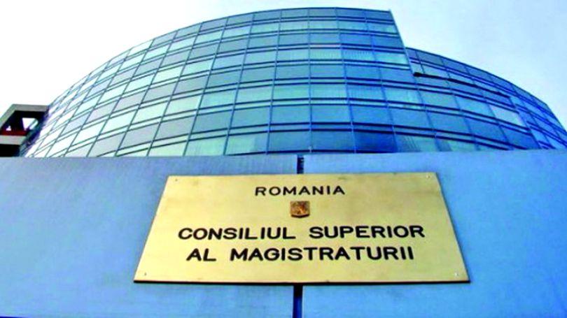 Mateescu, dupa ce a fost ales presedinte CSM: SIIJ nu este eficienta