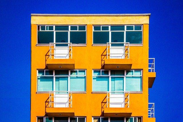 Administrator bloc sau condominiu. Indatoriri si obligatii in 2021