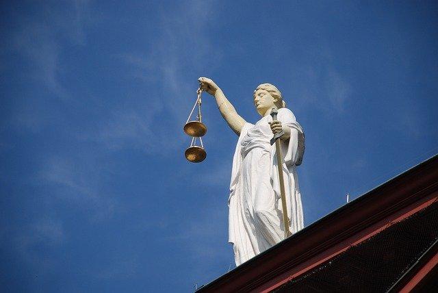 Admiterea in magistratura, blocata
