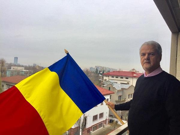 Adrian Nastase vrea reabilitare judecatoreasca