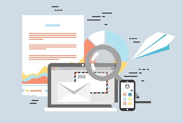 Amenda de 1.000 de euro pentru un e-mail trimis fara ascunderea destinatarilor
