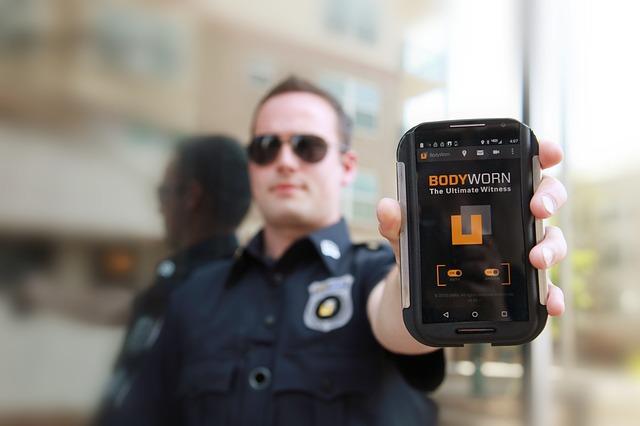 Politia Locala din Cluj-Napoca si Sectorul 4, sanctionate pentru incalcarea GDPR