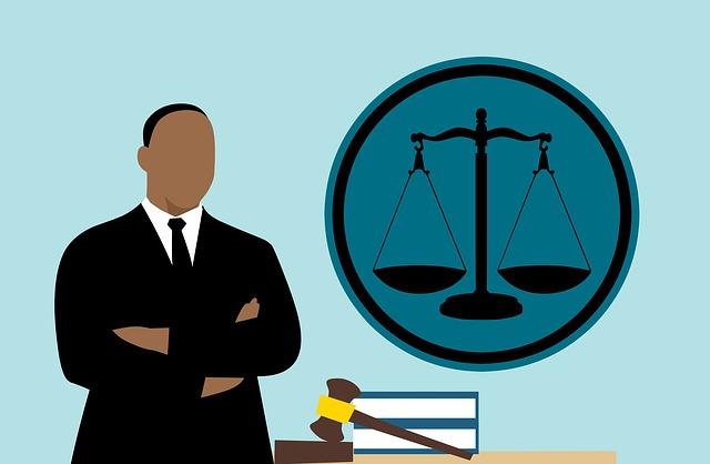 Amenda judiciara pentru avocatul care nu se prezinta la termen