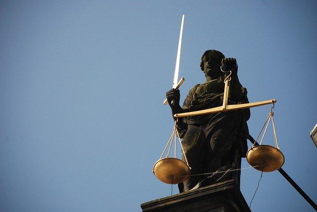 Guvernul deblocheaza angajarile in Justitie. Posturile disponibile