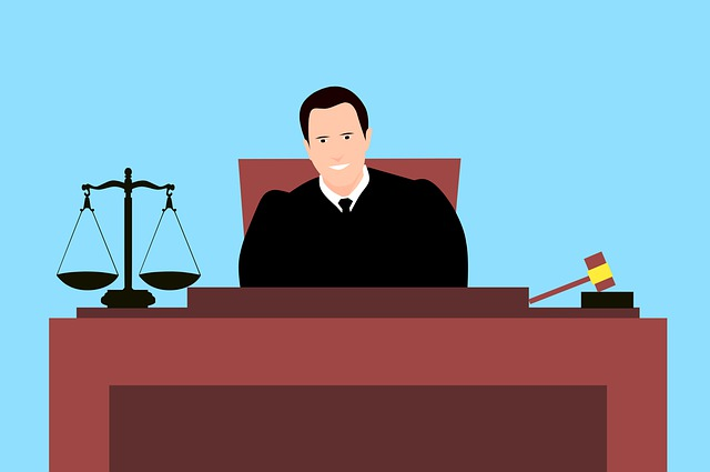 Apelurile, judecate in curand de doi judecatori