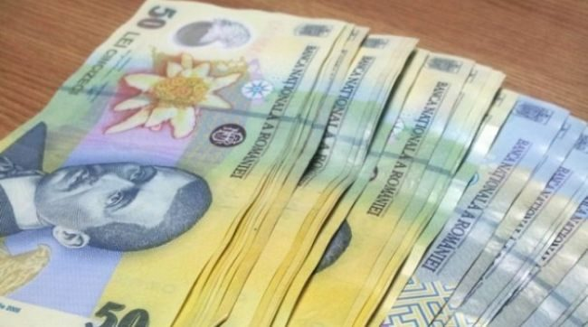 Angajatii statului platiti suplimentar din greseala nu vor trebui sa returneze banii