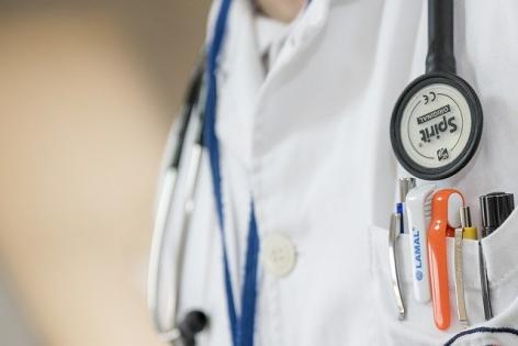 Asistenta medicala mobila, obligatorie prin lege