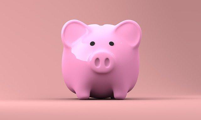 Un fost angajat IGPR nu poate justifica o avere de 141.000 euro
