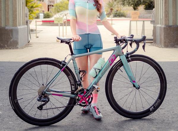 Bicicleta - tot ce trebuie sa stii despre ea