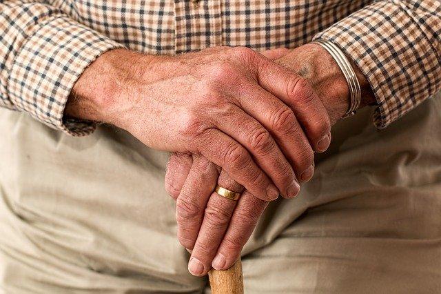 In 2021, doar 40.000 de pensionari primesc bilete pentru tratament balnear