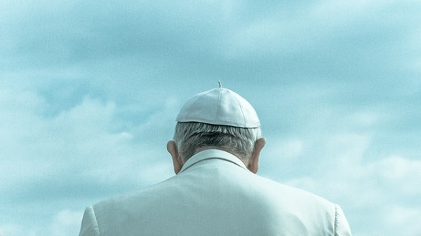 CEDO: Biserica catolica, imunitate fata de acuzatiile de abuz sexual
