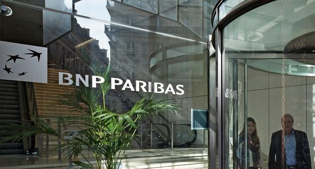 BNP Paribas, amendat pentru incalcarea GDPR. A trimis mesaje nedorite de utilizatori