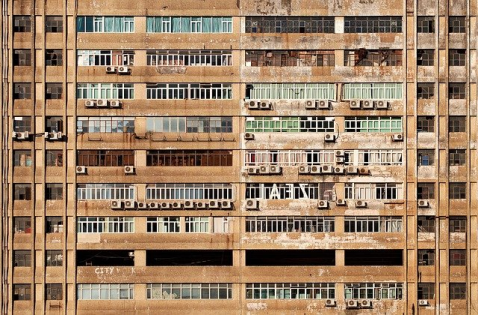 BNR: Romanii isi pot cumpara un apartament fara sa se imprumute, daca muncesc 8,5 ani