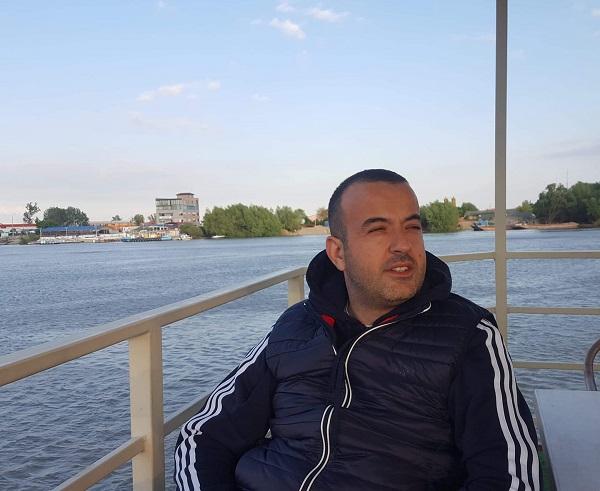 Mateescu, presedinte CSM: Justitia nu este un consumator de resurse, ci a patra putere in stat