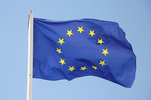 MJ: Sase candidati vor sa ocupe functia de procuror european delegat