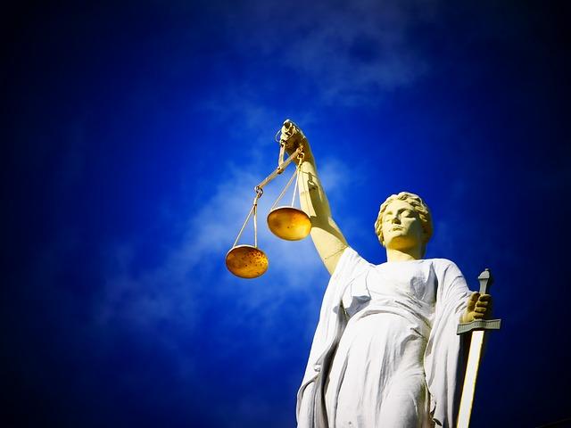 Cauzele de agravare a raspunderii penale - aplicarea corecta