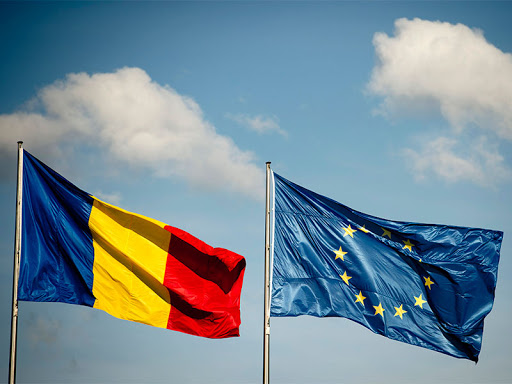 CCR: Prioritatea dreptului UE nu inseamna inlaturarea identitatii constitutionale nationale