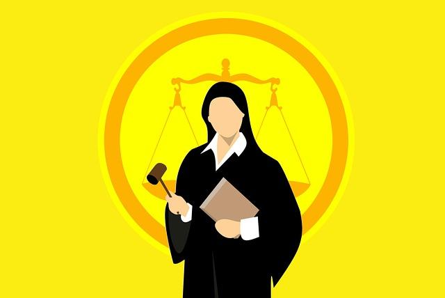 CCR a decis! Dublarea alocatiilor, constitutionala