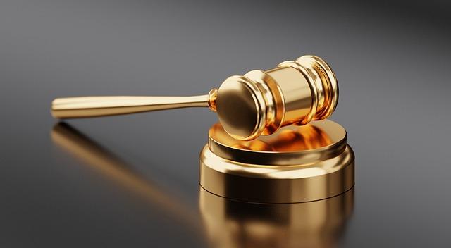 CCR: Constitutia, incalcata de ICCJ