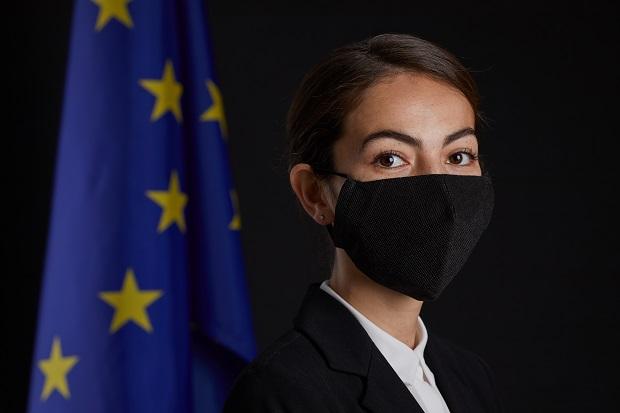 CEDO, decizie in Rarinca vs. Romania. Condamnarea pentru santaj, impartiala si corecta