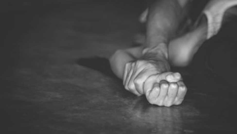 Necunoasterea varstei victimei unui viol anuleaza circumstanta agravanta
