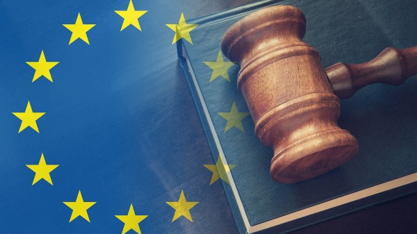 CJUE: MCV trebuie implementat obligatoriu, seful nu trebuia IJ numit politic si SIIJ trebuia infiintata independent