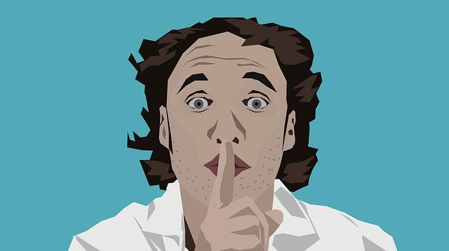 CJUE: Dreptul de a pastra tacerea nu justifica necooperarea cu autoritatile