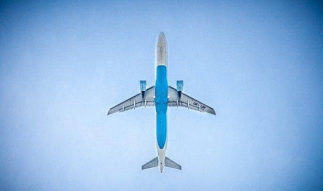 CJUE: Fara despagubiri pentru zborul deviat catre un aeroport apropiat