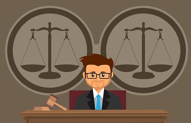 Concluzie avocat general CJUE: SIIJ, contrara dreptului UE