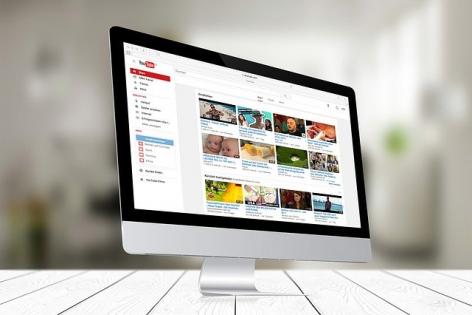 CJUE: Youtube nu este raspunzator pentru furtul intelectual