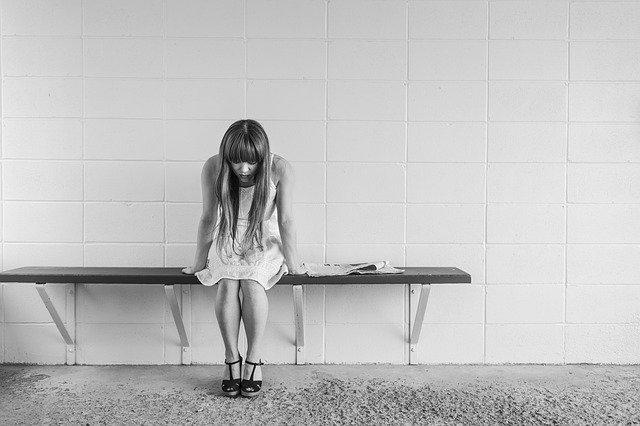 Pedepse mai aspre pentru traficantii de persoane, in Codul penal