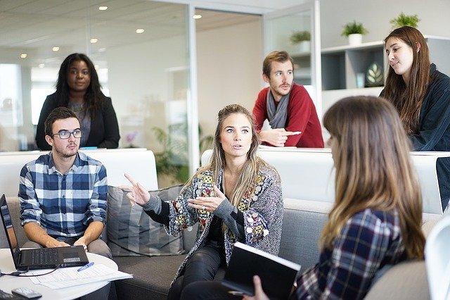 Toate companiile care isi cheama angajatii la munca vor fi controlate