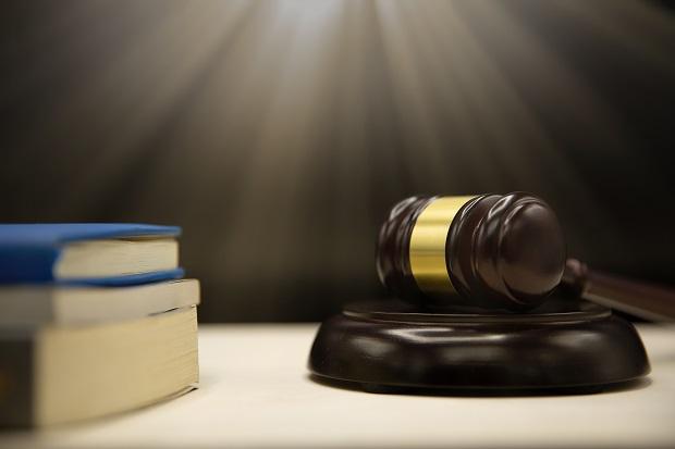 Completurile de 5 judecatori pentru anul 2021