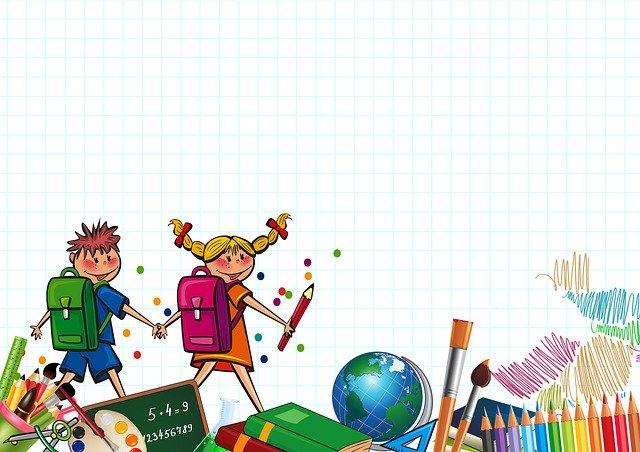 Conditiile in care copiii pot lipsi de la scoala din 14 septembrie