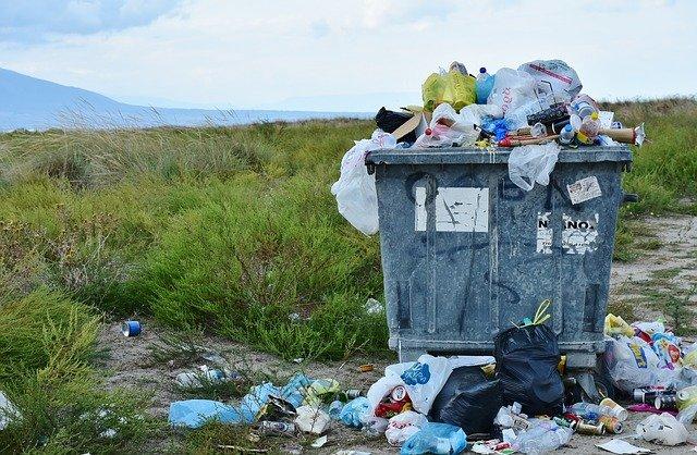 Consiliul Concurentei cere revizuirea legislatiei deseurilor. Erorile constatate