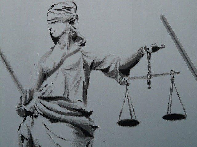 "Contestatiile condamnatilor din dosarul ""Ferma Baneasa"", respinse de ICCJ"