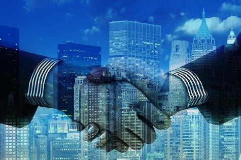 Contract de colaborare - model actualizat .PDF si .DOCX