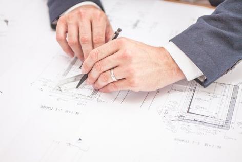Model contract de comodat pentru sediu social firma