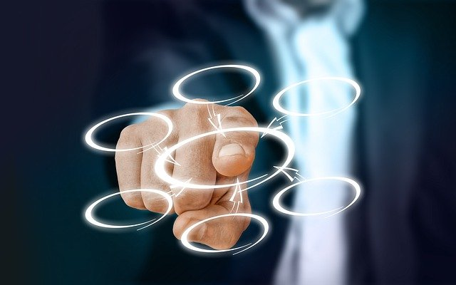 Amenda maxima pentru muncitori neangajati, aplicata de ITM unei firme de curierat