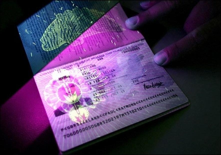 Copiii cu varsta intre 0-14 ani vor putea avea carte de identitate. Noile acte vor avea semnatura electronica inclusa
