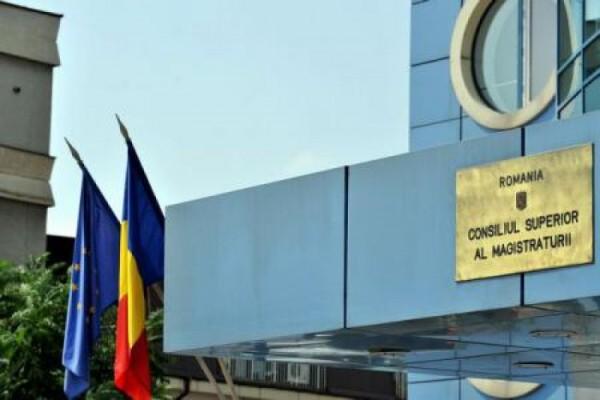 CSM: Declaratiile presedintelui PSD pun presiune pe procurori