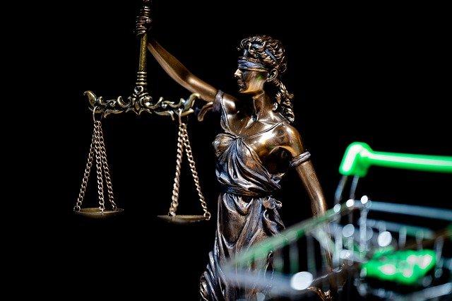 CSM: Salariile judecatorilor trebuie majorate cu 25%