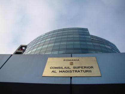 CSM: Ministrul Justitiei ramane in zona politicianista