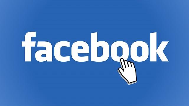 """Curtea Suprema"" a Facebook: Compania a gresit cand a eliminat mai multe postari"
