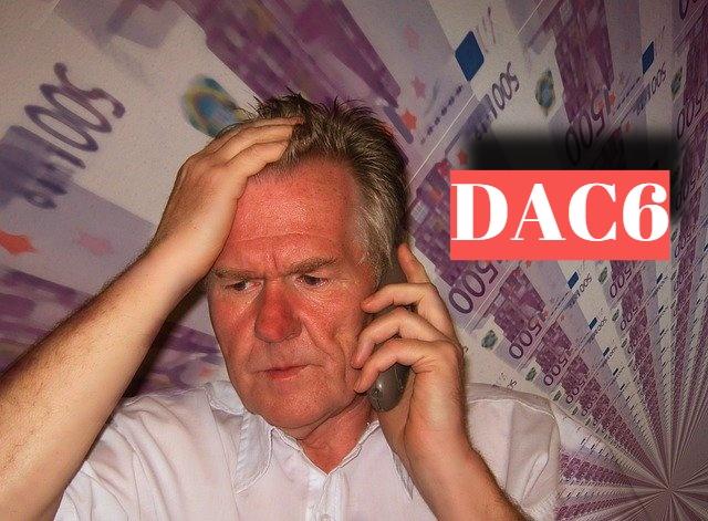 DAC6 introduce noi obligatii pentru firme. Neindeplinirea lor, sanctionata cu amenzi masive
