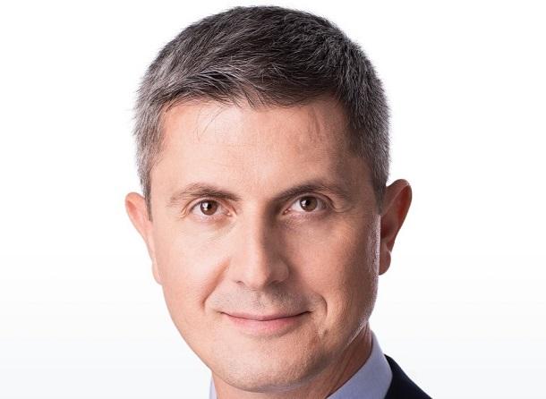 """Dan Barna confirma: Legea pensiilor se modifica pentru """"calibrarea varstei cu speranta de viata"""""""