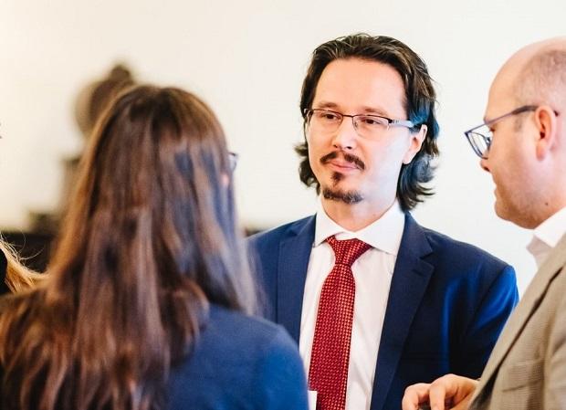 Judecator: Parlamentarii NU au imunitate contraventionala